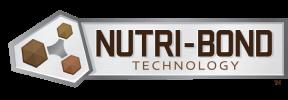 Nutri-Bond logo