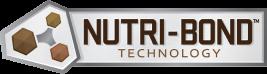 Nutri-Bond
